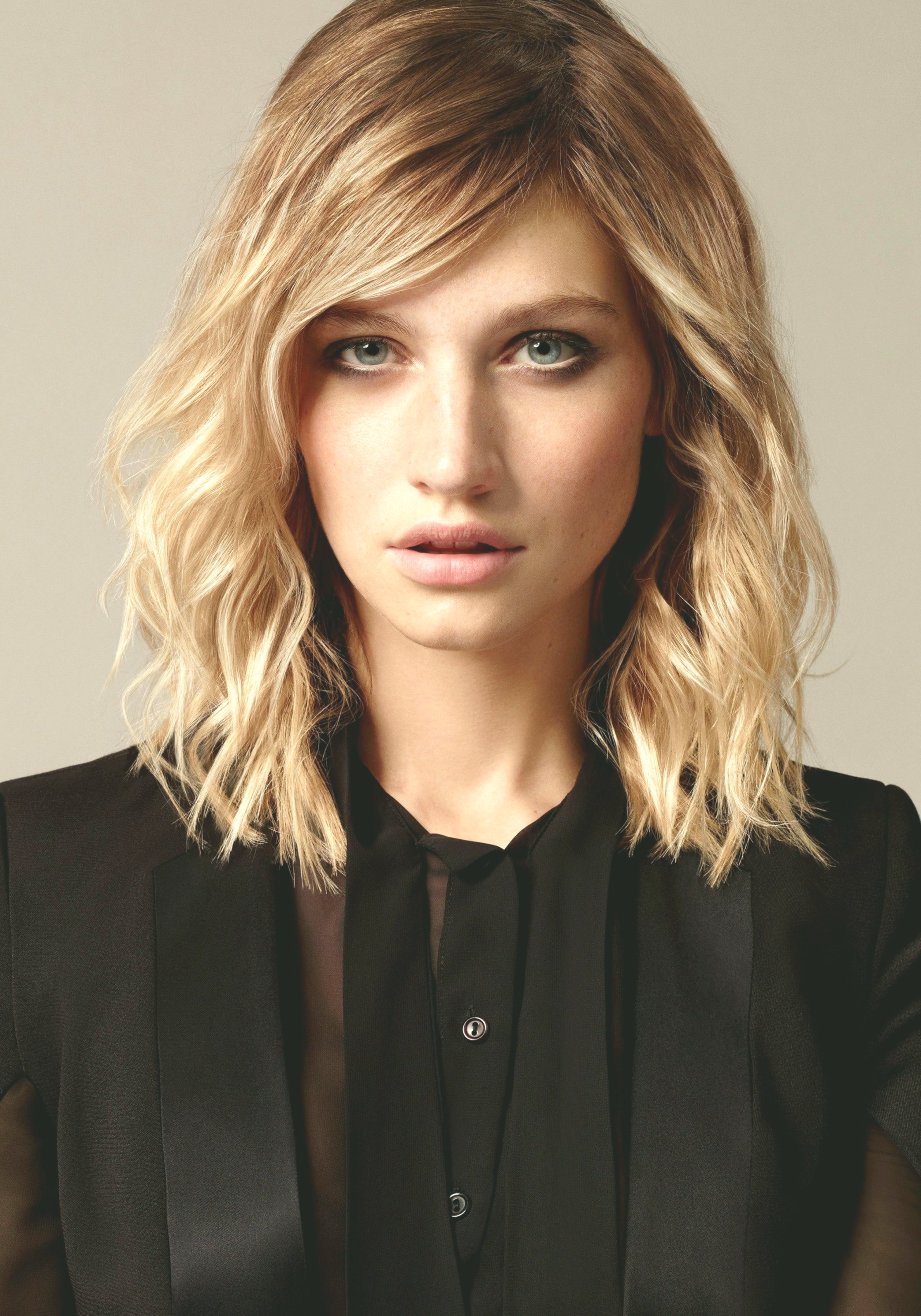 latest short hair 2018 picture-Finest Short Hair 2018 collection