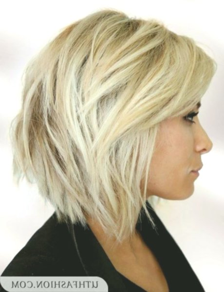 Lovely girl hairstyles Bob collection-Amazing girl hairstyles Bob picture