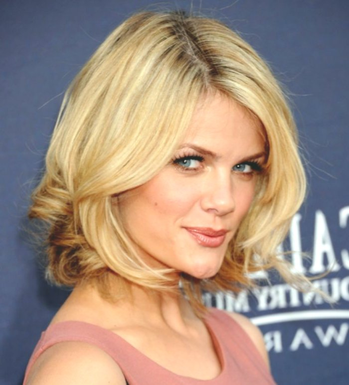 Best Bob Hairstyles Styling Photo Picture Top Bob Hairstyles Styling Ideas