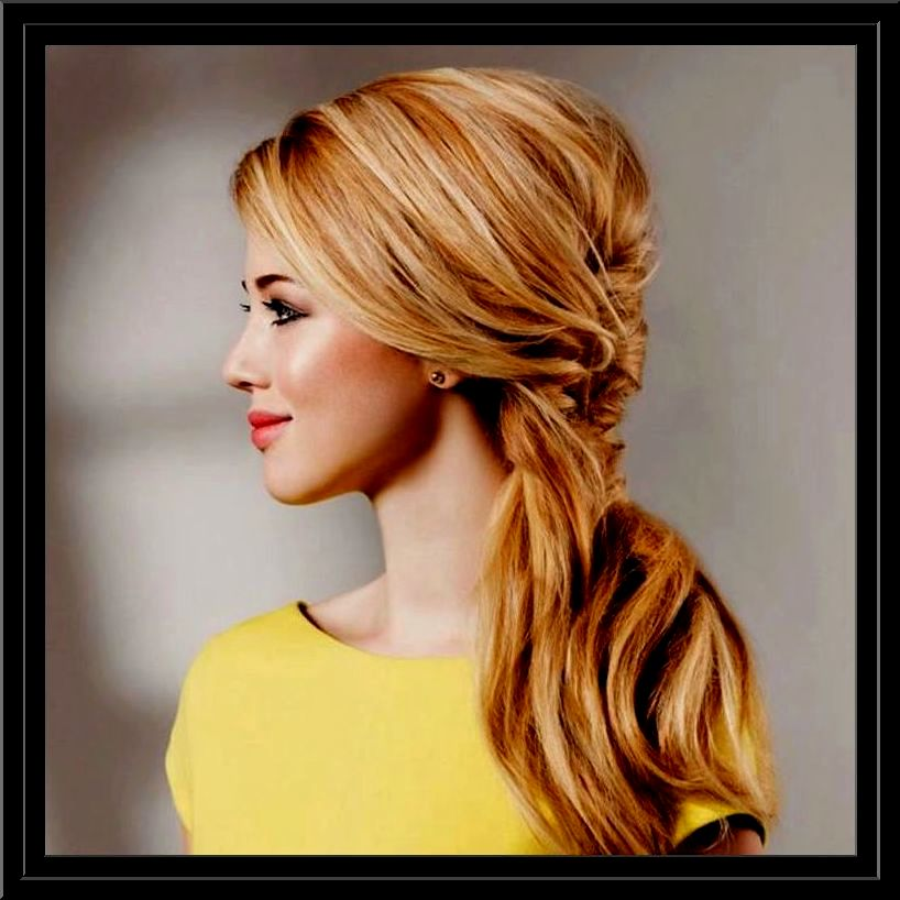 finest beautiful hairstyles for shoulder-length hair to make your own Concept Top Beautiful Hairstyles For Shoulder Length Hair For Self Reviews