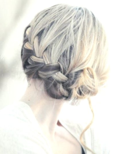 Amazing Awesome Updo Short Hair Picture Best Of Updos Short Hair Decor