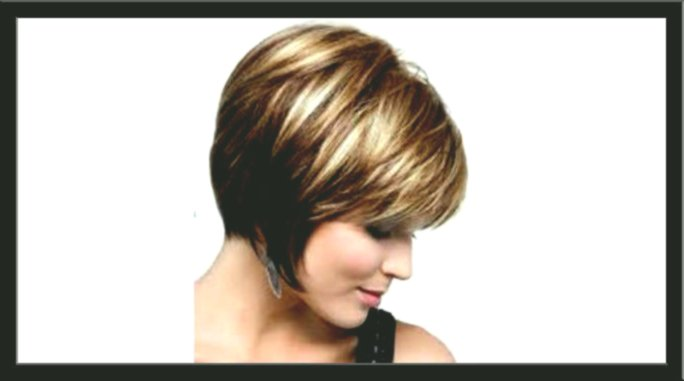 excellent short hairstyles for gray hair online-Modern Short Hairstyles For Gray Hair Layout
