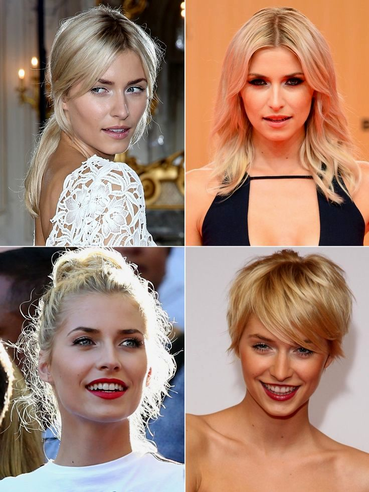Excellent Hairstyles For Thick Hair Concept Luxury Hairstyles For Thick Hair Concepts