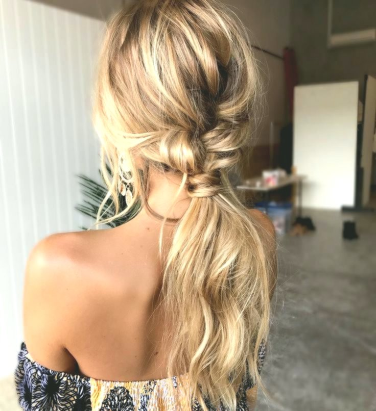 best hairstyles for wedding guests photo picture - Cute hairstyles for wedding guests model