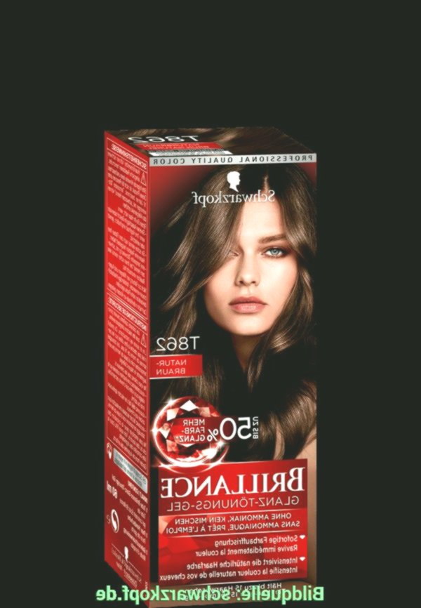 excellent hair coloring blond image-Amazing hair coloring blond construction