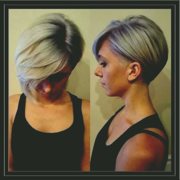 excellent short hairstyles natural curls inspiration-Stylish short hairstyles Naturlocken model