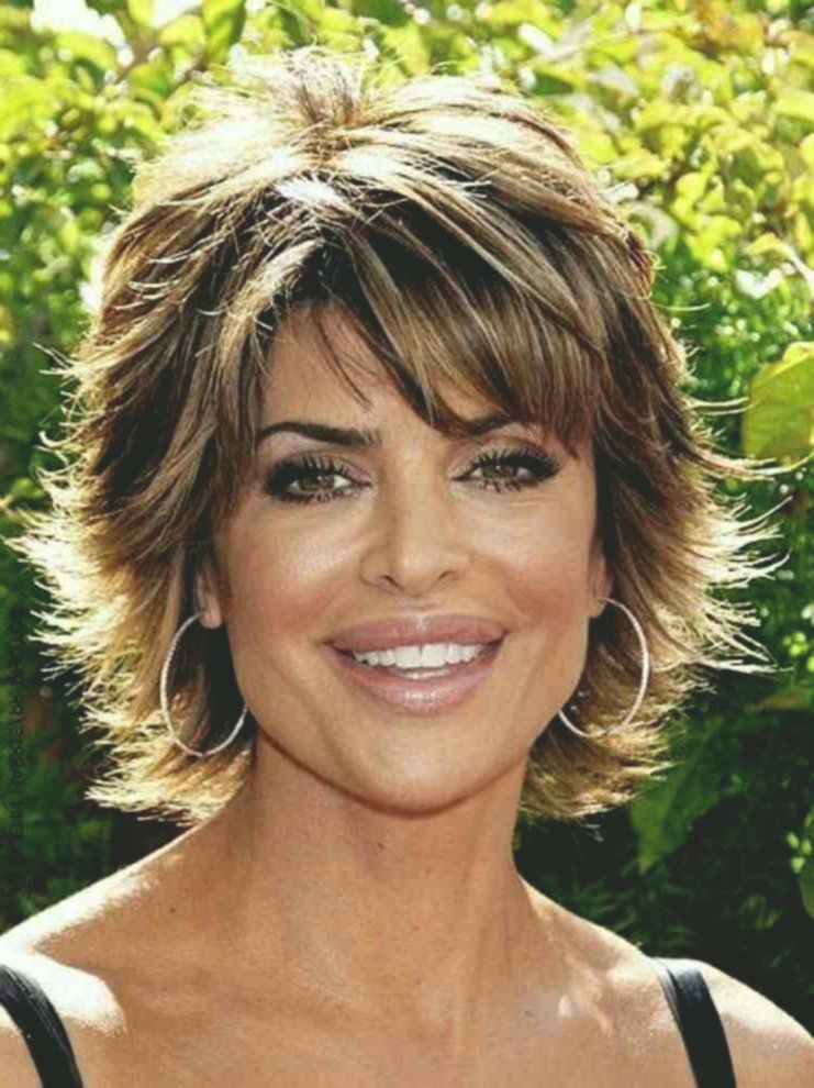 best of hairstyles for half-length hair collection-New Hairstyles For Half-Length Hair Design