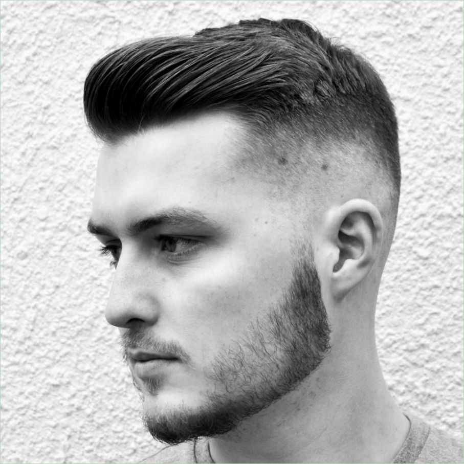 lovely mens hairstyles medium length gallery modern mens hairstyles medium length decor