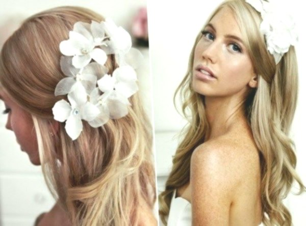 unique bridal hairstyles medium length background-Cool Bridal Hairstyles Medium length pattern