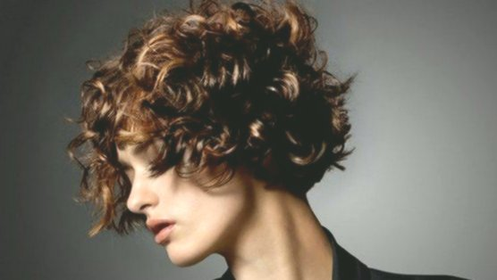 latest hairstyles short online Excellent Hairstyles Short Gallery