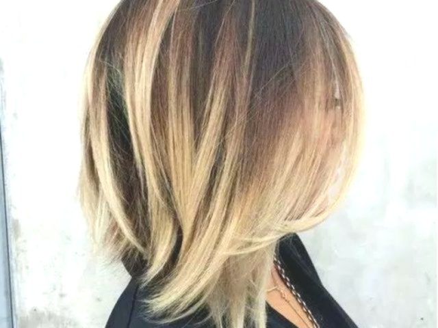 incredible hairstyles 50+ ideas-Inspirational Hairstyles 50+ Ideas