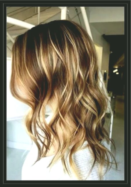 lovely which strands match with brown hair pattern-inspiring which strands match brown-haired construction
