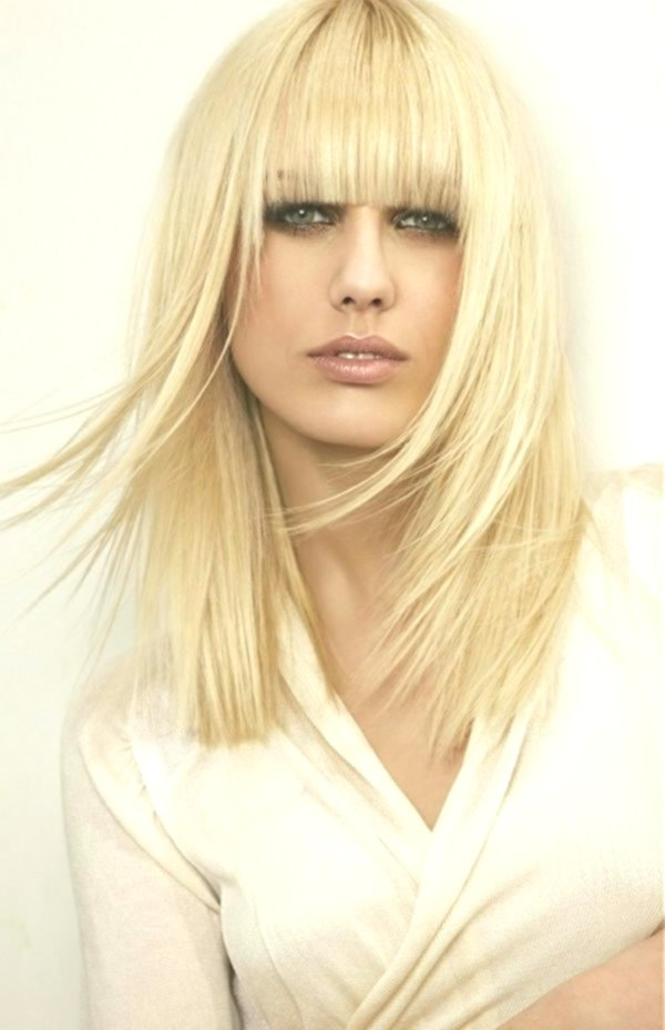 lovely hairstyles stage medium length photo-Incredible hairstyles stage midlength photo