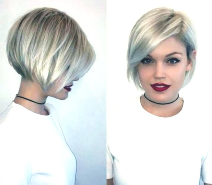 sensational cute trend hairstyles 2018 mens photo bild-Schön Trendfrisuren 2018 men Bau