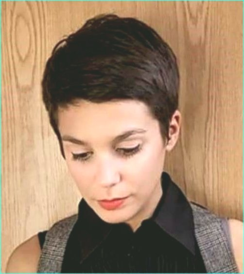 terribly cool cool hairstyles for girls concept-inspirational cool hairstyles for girls ideas