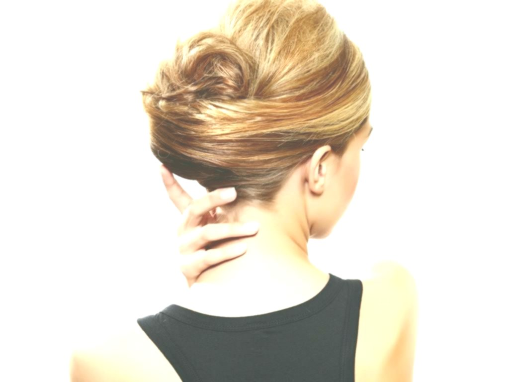 best of updos make short hair yourself background-Wonderful updos short hair self-make wall