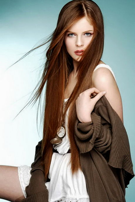 finest long hair graded photo-Stylish Long Hair Tiered collection