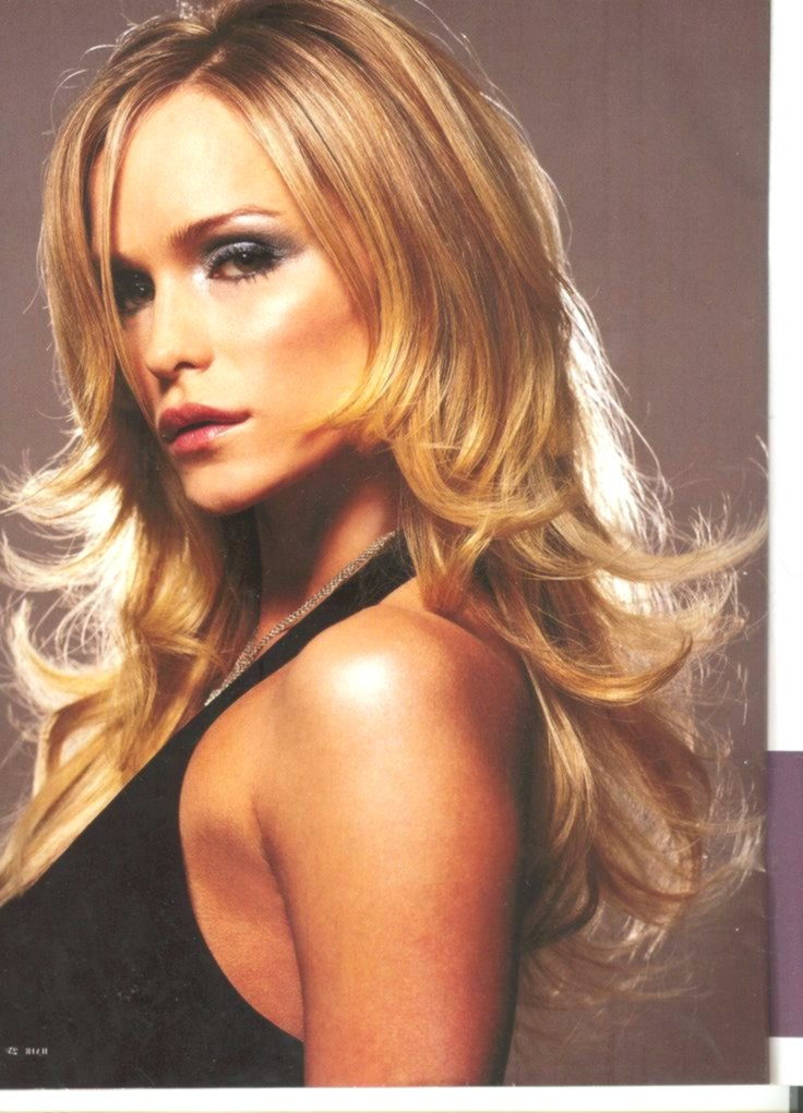 lovely hair colors blond tones table concept-Inspirational hair-colors blondes table architecture