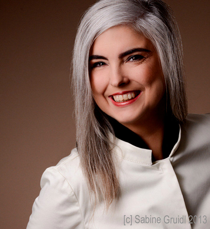excellent why are hair gray ideas - Modern Why Be Hair Gray Collection