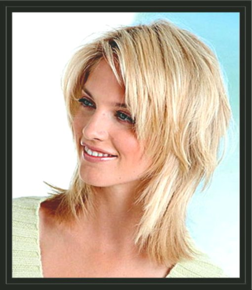 Nice bob for fine hair plan-Awesome Bob For Fine Hair Models