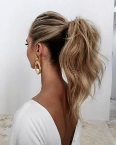 incredibly very long hair design-Excellent Very Long Hair Decor