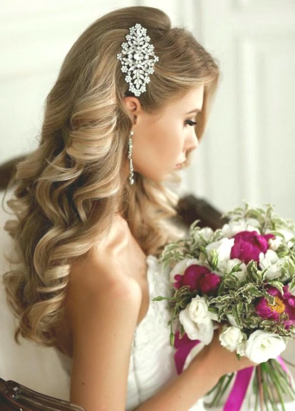best wedding hairstyle bob background-top wedding hairstyle bob layout