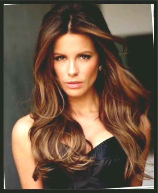 sensationally cute brown hair color without redstoss ideas modern brown hair color without reddish construction