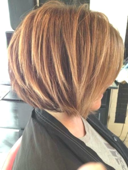 Lovely Bob Hairstyles Backside View Background-Sensational Bob Hairstyles Backside View Architecture