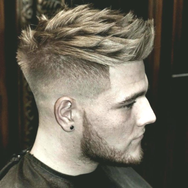 Unique Haircut Tiered Design-Finest Haircut Stage Models