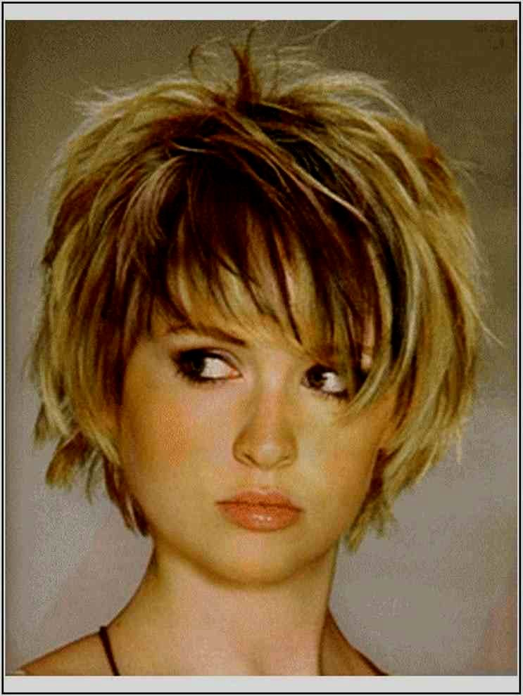 Unbelievable hairstyles girl bob building layout-Inspirational hairstyles girl bob portrait