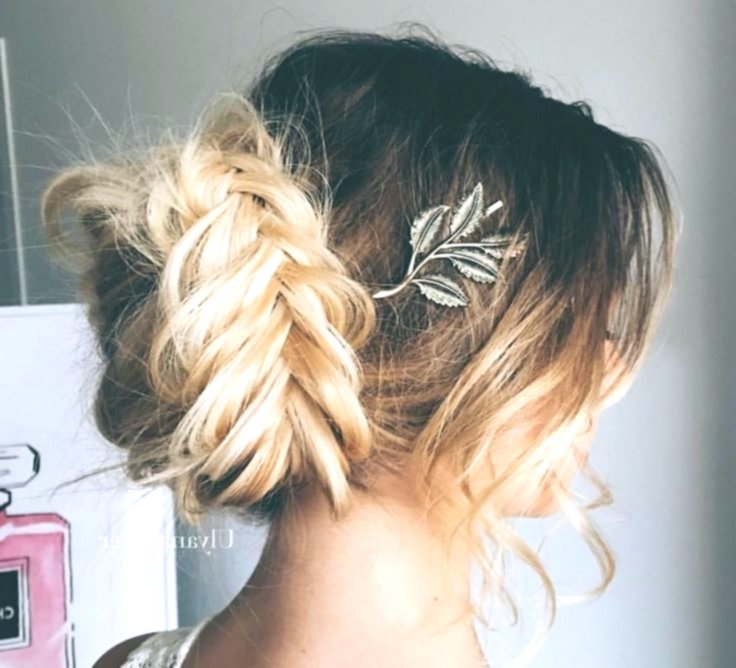 unique hairstyles braided décor-Beautiful Hairstyles Braided Concepts
