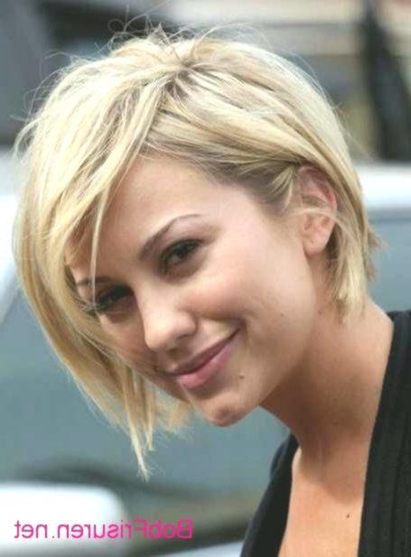 amazing awesome short hairstyles style picture Best Of Short Hairstyles Styling Photo