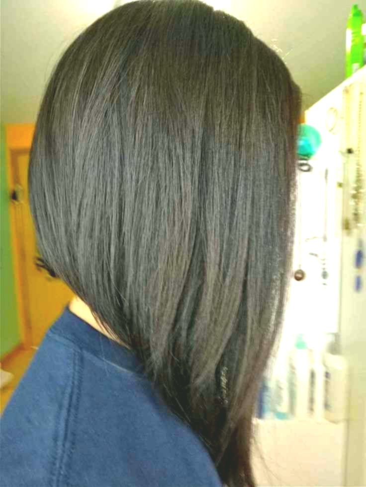 amazing awesome hairstyle front long back short ideas-fancy hairstyle front long back short decoration