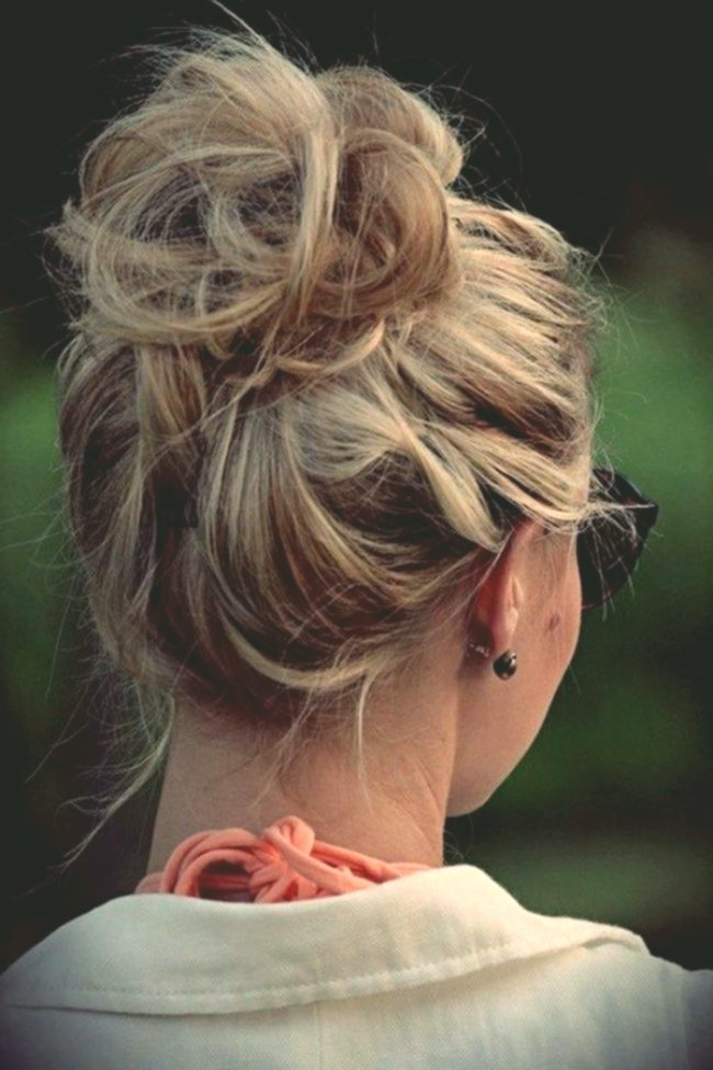 excellent fast hairstyles for short hair inspiration-fresh Fast Hairstyles for Short Hair Collection