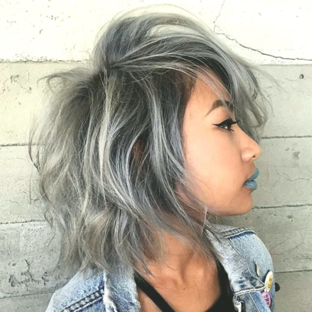terribly cool fancy hair color plan-Best Of Fancy hair color model