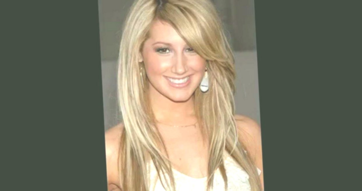 beautiful brown hair with blond hairstyles ideas Stylish brown hair with blond strands pattern