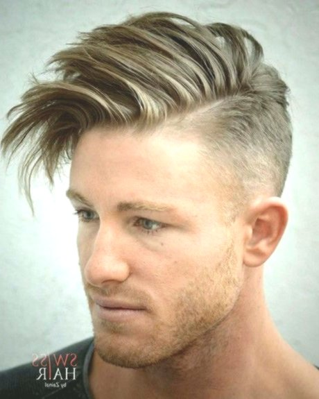 finest secretary hairstyles design-Stylish receding hairstyle collection