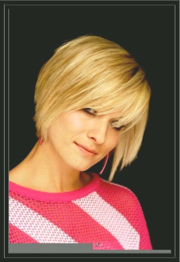Amazing awesome hairstyles bob long design-Excellent hairstyles Bob Lang Architecture