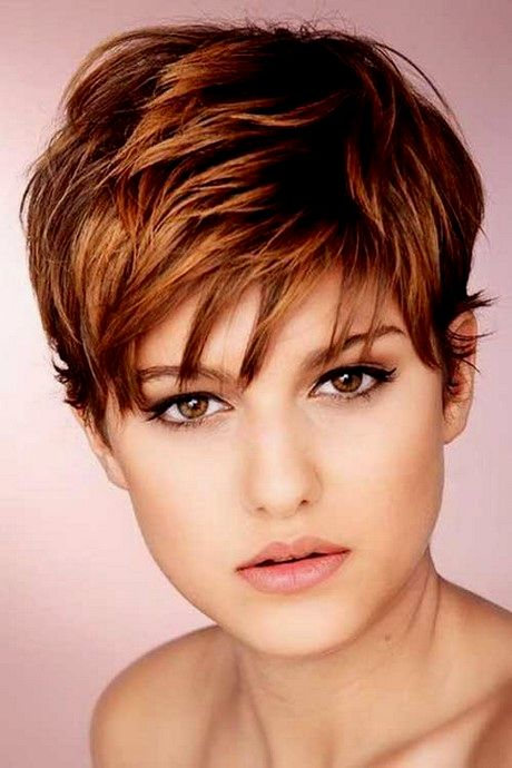 beautiful asymmetrical short hairstyles portrait-Beautiful asymmetrical short hairstyles reviews