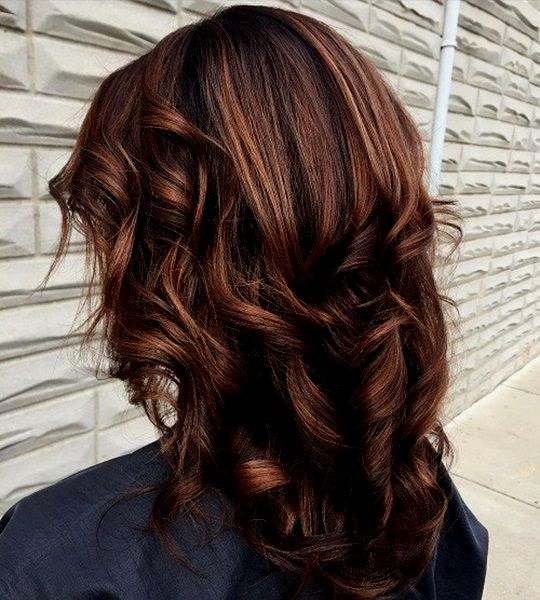 contemporary upbeat hairstyles background-Amazing Lively Short Hairstyles photo