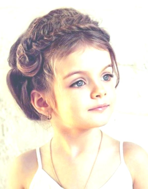 incredible cool girl hairstyles portrait-Excellent Cool girl hairstyles image