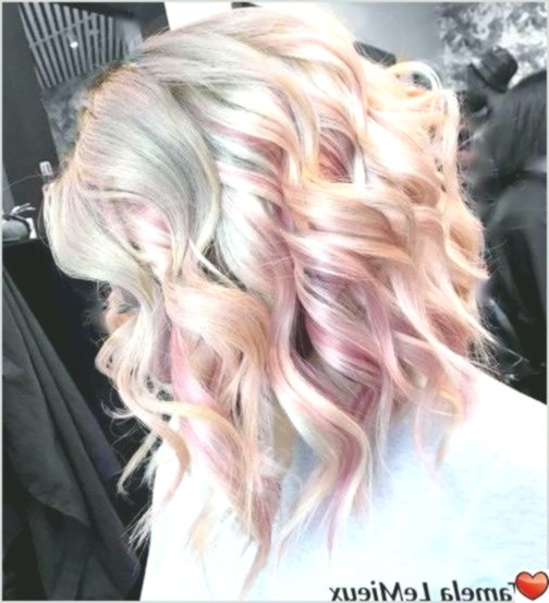 Wonderfully stunning color hair concept - Superb color hair concepts
