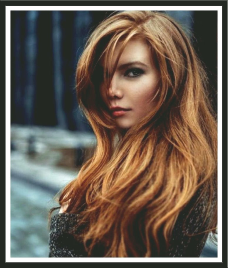 top good hair color plan-Terrific Good hair color Inspiration