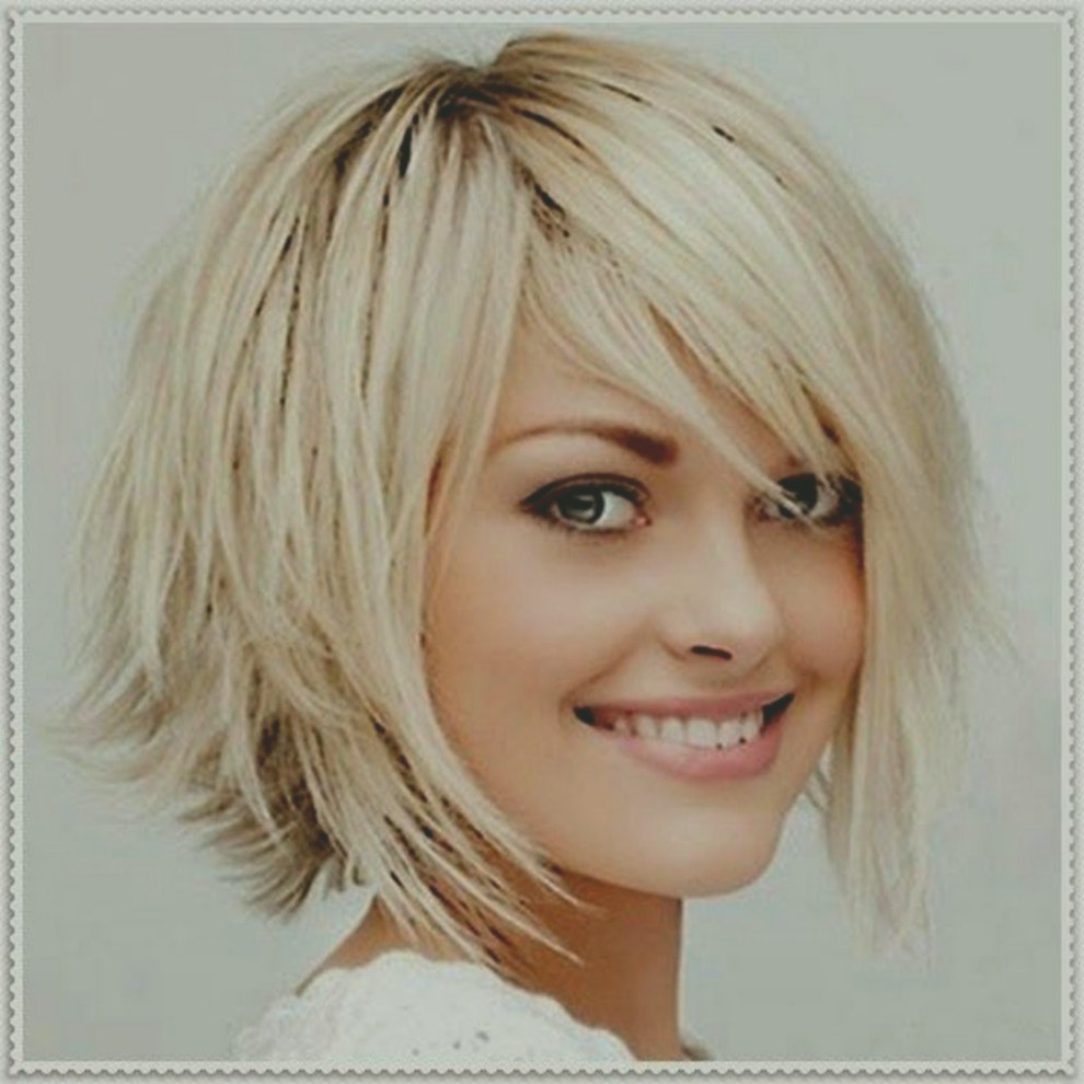 latest fall hairstyles décor-terrific autumn hairstyles concepts