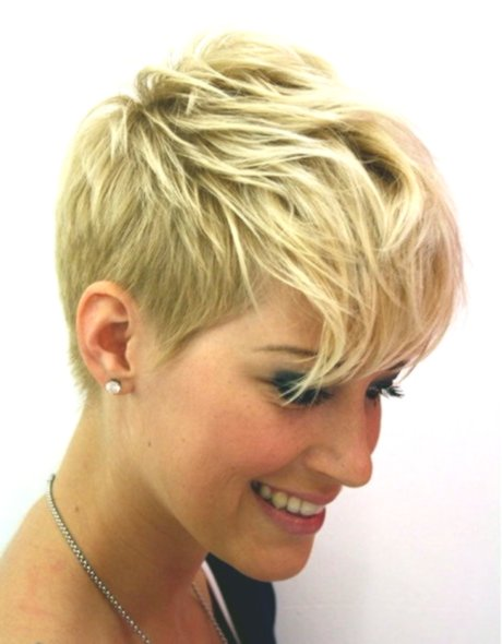 terribly cool hairstyles for straight hair decoration-top hairstyles for Smooth Hair Gallery