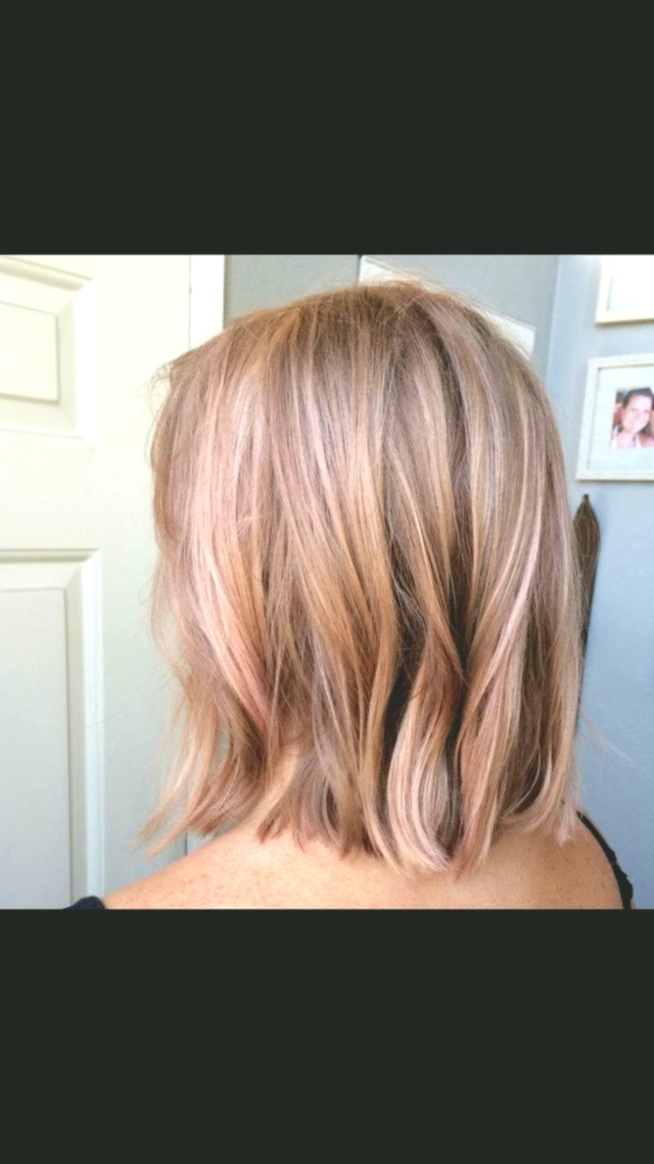 Lovely Fast Hairstyles For Short Hair Pattern-Fresh Fast Hairstyles For Short Hair Collection