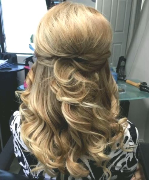 contemporary updos braided design-charming updos braided layout