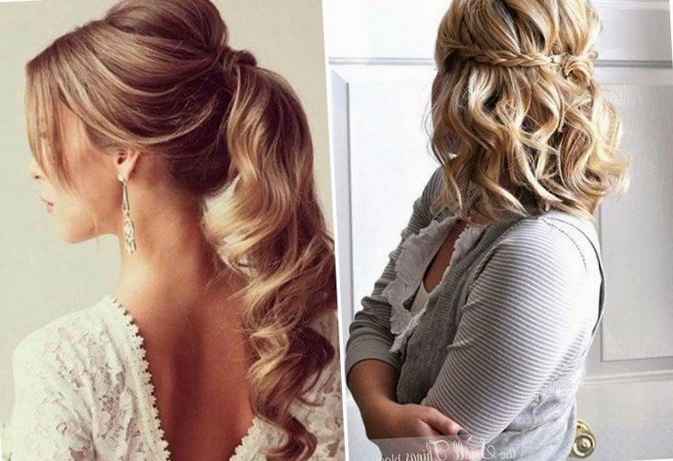 beautiful braided hairstyle instructions with pictures collection-Modern braided hairstyles Instructions With pictures design