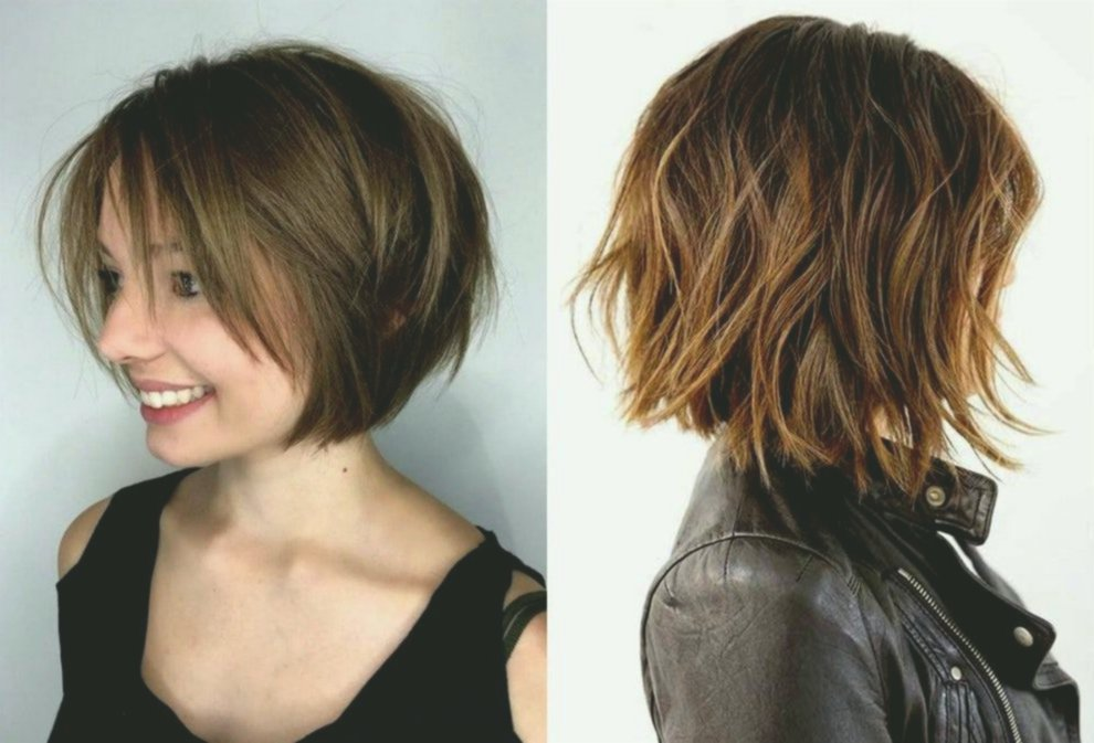 latest hairstyles for curls model-Best Of Hairstyles For Curls Layout