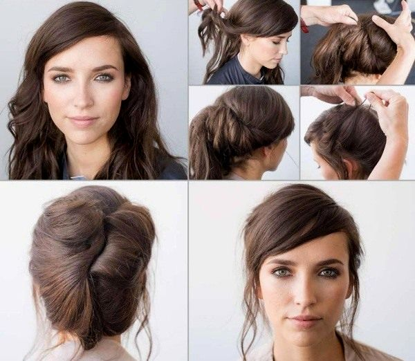 luxury light braided hairstyles ideas-fantastic light braided hairstyles architecture